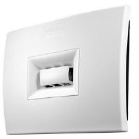 Alarme Somfy Protexial io - Coeur système