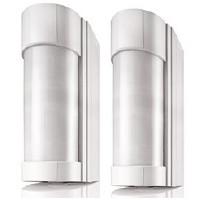 Detecteur de mouvement Somfy