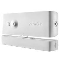 Detecteur d'ouverture Somfy