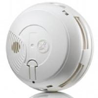 Détecteur d'incidents domestiques