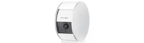 Camera Somfy