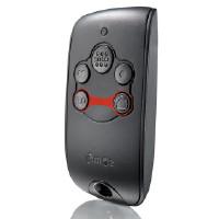 Telecommande alarme Somfy