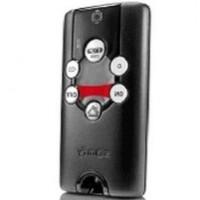 Telecommande Somfy pour alarme