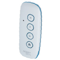 Telecommande Came Wagner - Volet roulant store