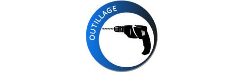 Outillage