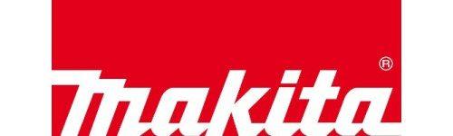 Outillage Makita