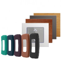 Accessoires automatismes Somfy