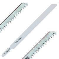 Accessoires Makita pour scie sauteuse