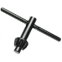 Accessoires Makita pour perceuse visseuse