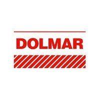 Dolmar - Outillage
