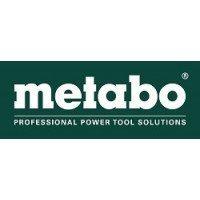 Metabo - Outillage