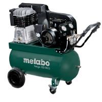 Compresseur Metabo