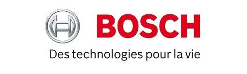 Outillage Bosch