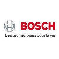 Bosch - Outillage