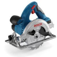 Scie Bosch