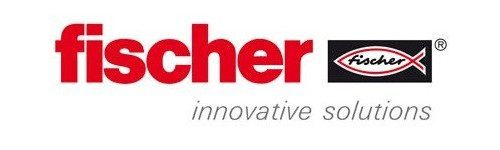 Fixations Fischer