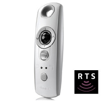 Telecommande Somfy Telis Rts a variation
