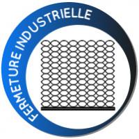 Motorisation rideau metallique, porte sectionnelle