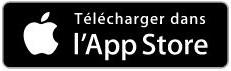 Yubii Home Nice App store