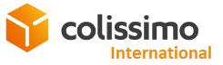 Livraison internationale Colissimo