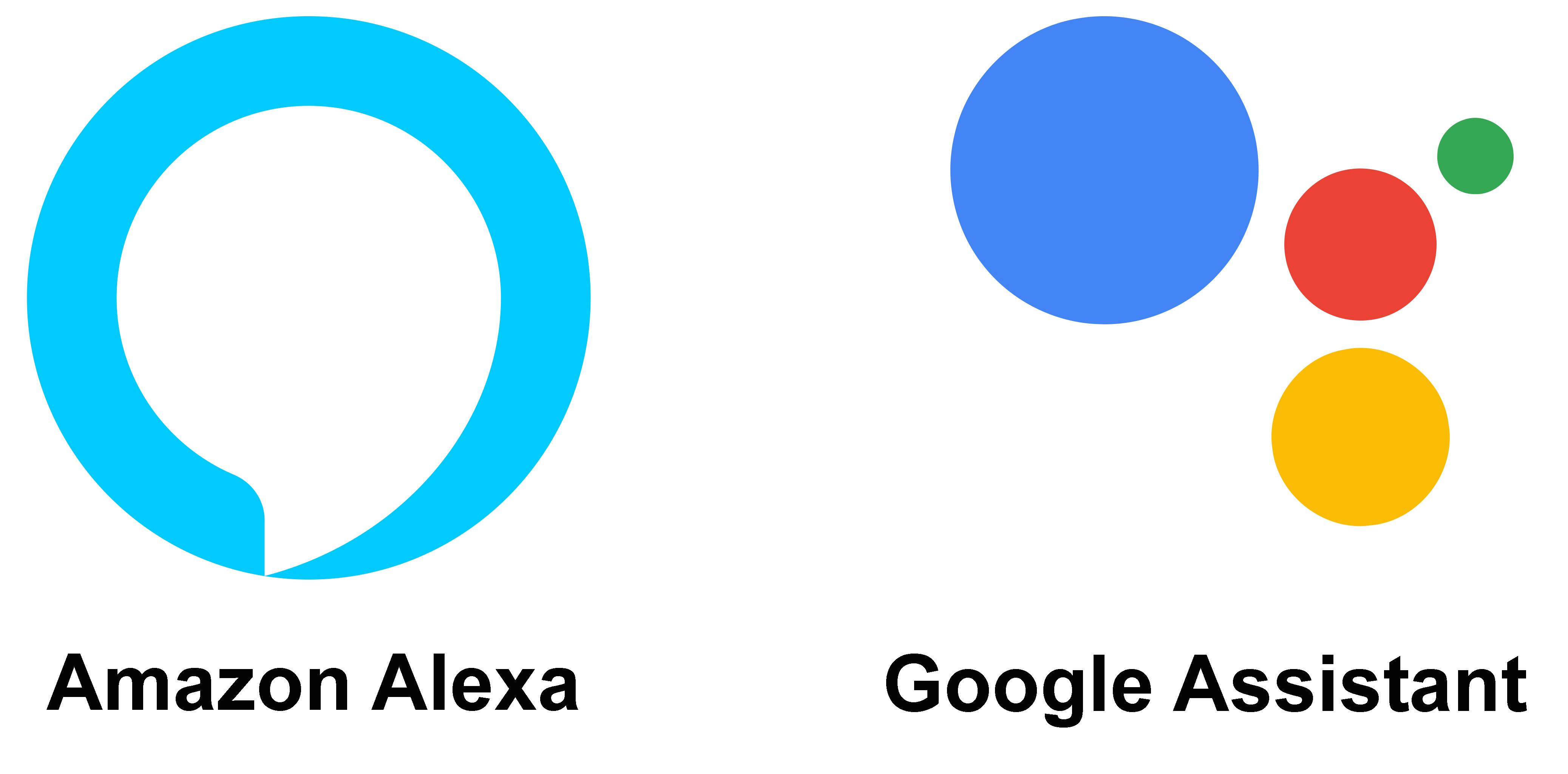 Logo-assistants-vocaux.jpg