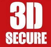 Voleda 3d secure