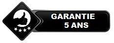 moteur volet roulant voleda garantie 5 a