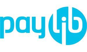 Voleda Paylib paiement securise
