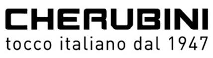 Moteur store Cherubini