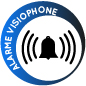 Interphone Came Perla 60540010