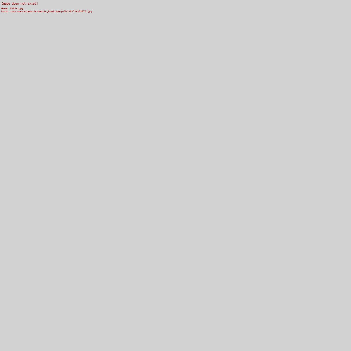 Coffre Volet Roulant 1 4 De Rond Aluminium 180 Mm