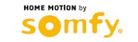 motorisation Somfy